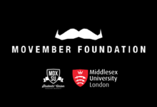 Movember article pic 04