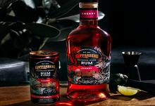 Kopparberg rum cherry bottle400x400