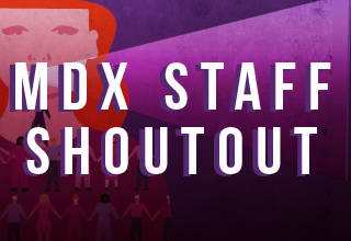 Mdx staff shoutout 05