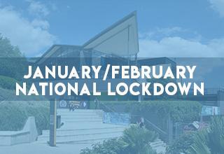 Lockdown article