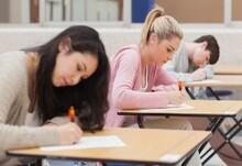 Exam room 3 1