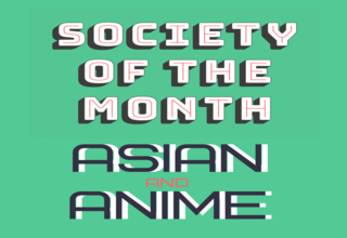 Soc of the month   dec