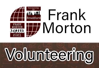 Logo article   volunteering