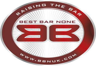 Bbn logo400x400