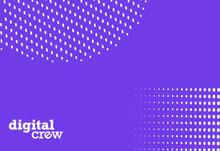 Digitalcrew