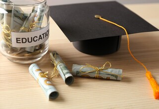 Graduation fees