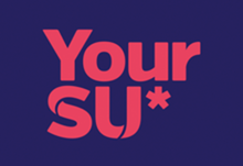 Your su red news article