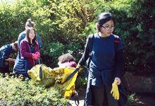 Volunteering gardening apr2015 025 medium