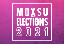 Elections article logo 01