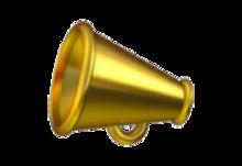 Blog icon council