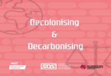 Decolonising 400 x 400