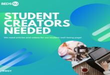 Student creators