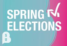 Elections artciles