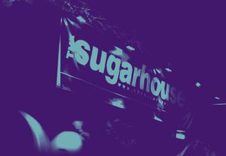 Sugarhouse rename