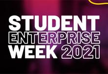 Enterprise week thmb
