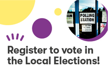 Register to vote   article image 100