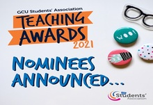 2020 21 teaching awards campaign facebook artwork  nominees announced