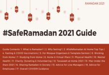 Ramadan21