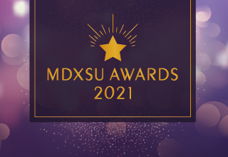 Mdxsu awards 2021 article image 01