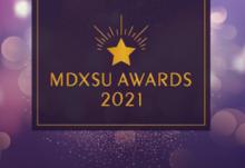 Mdxsu awards 2021 article image 01