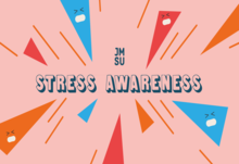 Artboard 1stress awareness graphic