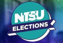 Elections news thumb j20