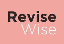 Revise wise