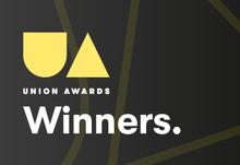 Ua nominees   blog 100