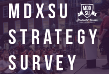 Mdxsu strategy survey article pic 2 04