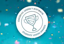 Blog su awards