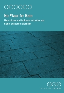 No%20place%20for%20hate%20 %20disability%20report%20%28dec%202011%29