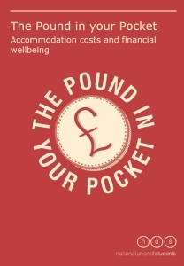 Pound%20in%20your%20pocket%20%e2%80%93%20accommodation%20costs%20and%20financial%20wellbeing%20briefing