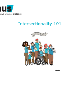 Intersectionality workshop thumb