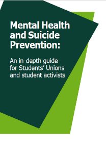 Menal health and suicide prevention guide thumb