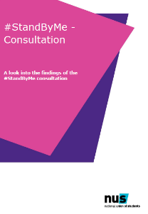 Standbyme consultation