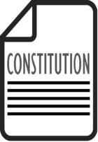 Constitution2 icon