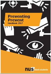 Preventing prevent