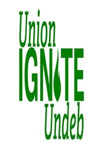 Unionignite