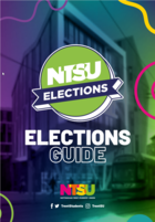 Elections guide