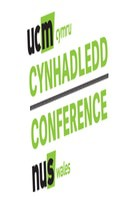 430x180 nus wales conference