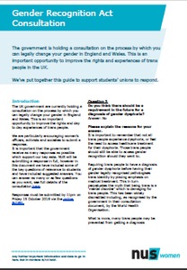 Gra consultation cover
