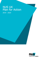 Nus uk plan for action 11 october 2019 frontpage
