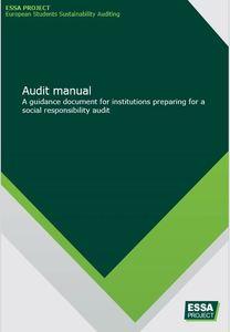 Essa   audit manual