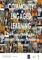 The power of bringing the community into your classroom as co educators