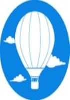 Bristol su logo square