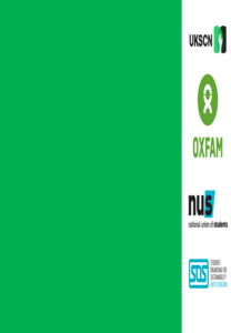 Oxfamukscn report