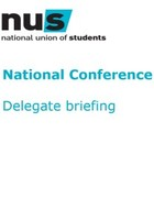 Delegate briefing cover2
