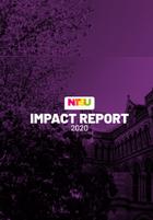 Impact report thumb