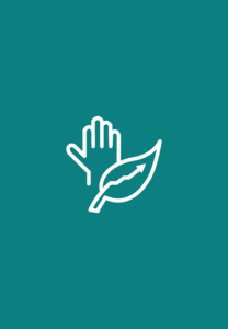 Ifc resource icon