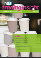 Trading insight front page march 21